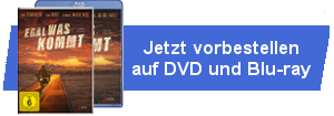 egal_was_kommt_stoerer-mobile-300x105